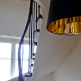 v-escalier