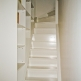 08-escalier