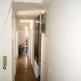 16-couloir