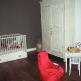 06-chambre-enfant